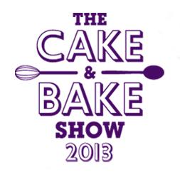cake&bakeLogo
