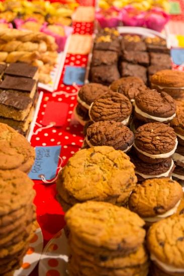 Brighton Vfest 2013-cookies-2
