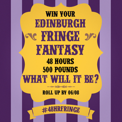 #48hrfringe-PremierInn-Competition (2)