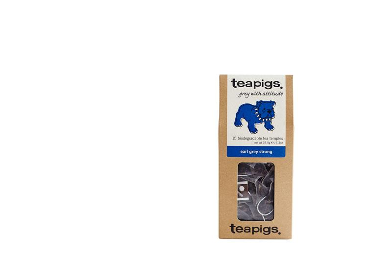 Teapigs2013 213767B