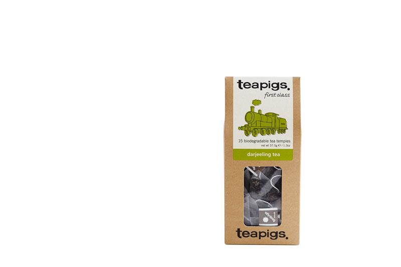 Teapigs2013 213768B