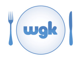 wgk man vs food 2013 flyer [Compatibility Mode]