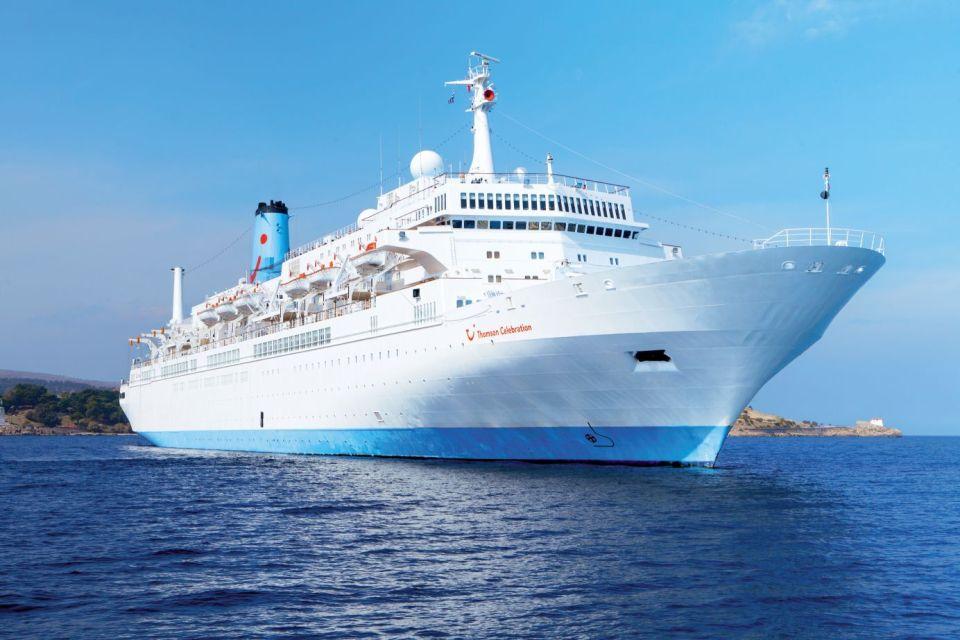 Cruise image 2