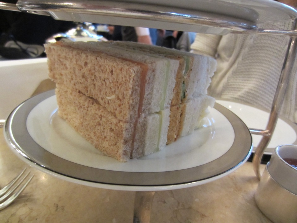 Afternoon Tea Sessions   The Wolseley Piccadilly