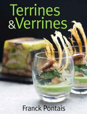 Terrines-and-Verrines