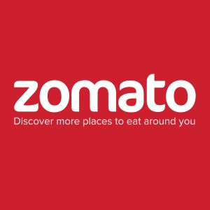 zomato-logo-300x300