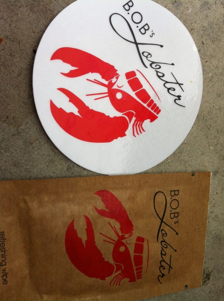 bobs lobster and co