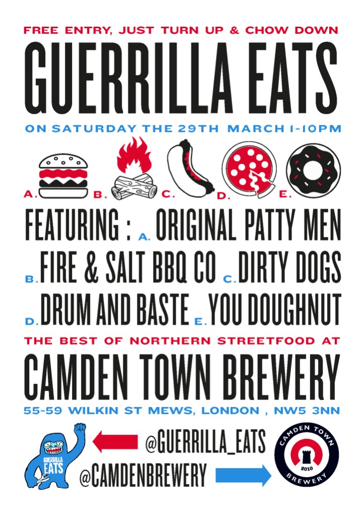Guerrilla_Eats_For_Web