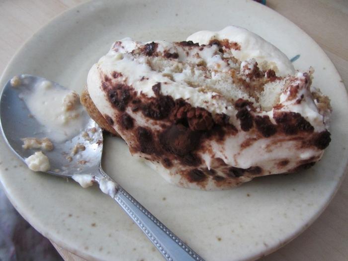 nifeislife tiramisu recipe